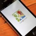 google-maps-truques