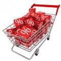 grupos-de-compras