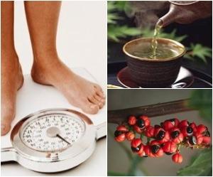 produtos-naturais-para-perder-barriga