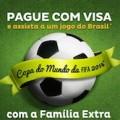 promoçao-extra-e-visa