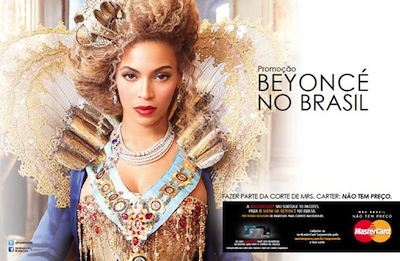 promoçao-master-card-beyonce