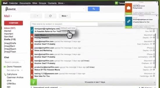 descobrir-seu-a-pessoa-leu-meu-email