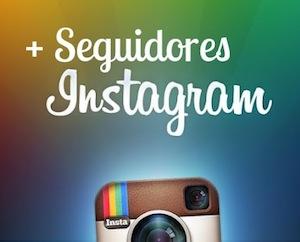 ganhar-seguidores-instagram