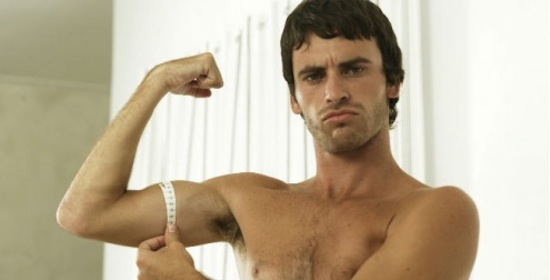 massa-muscular