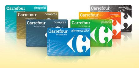 Carrefour Empresarial
