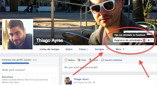 tutorial-facebook