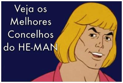 concelhos do he-man