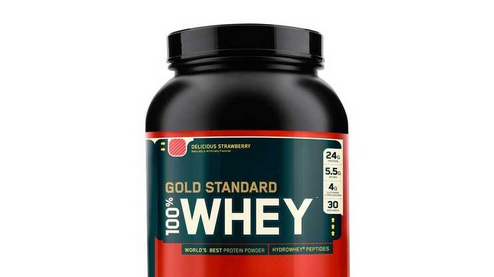 whEy gold ON