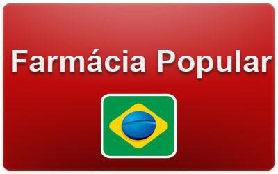 farmácia-popular-uberlandia