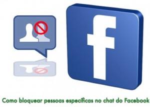 Como aparecer Offline no Facebook para uma pessoa