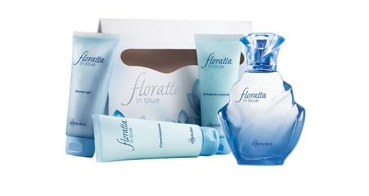 kit perfumes dia dos namorados Boticário