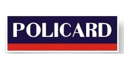 logo policard