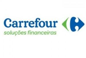Ver Saldo Cartão Carrefour On-Line - www.carrefoursolucoes.com.br