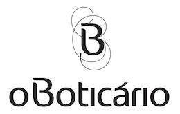 o-boticario