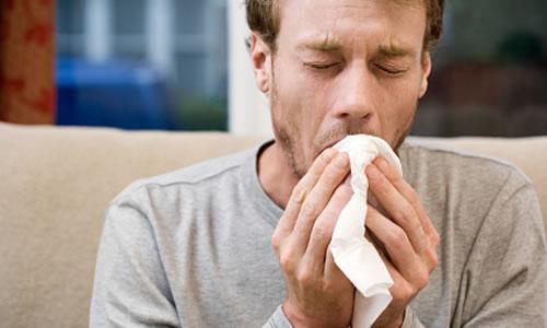 remédios para tosse seca