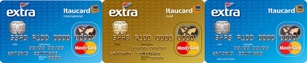 cartao-extra-mastercard