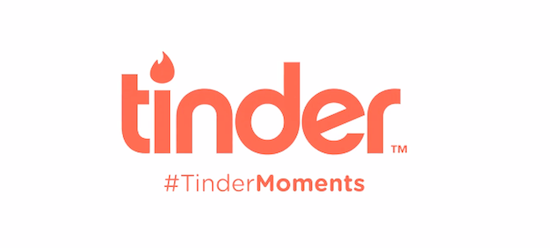 tinder Windows Phone