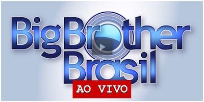 BBB15 AO VIVO