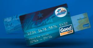 Ver Saldo Cartão Good Card - www.goodcard.com.br