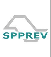 www.spprev.sp.gov.br: