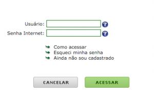 Cartão Submarino Fatura Online - www.cetelem.com.br