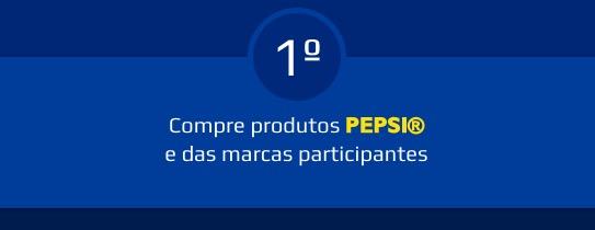 Promoçao-pepsi-2015