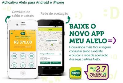 app-alelo