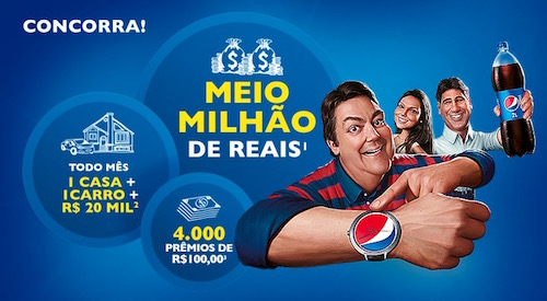 podeseragora.pepsibrasil.com.br