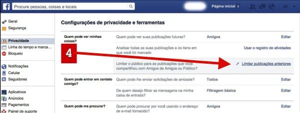 facebook-privacidade-posts-antigos