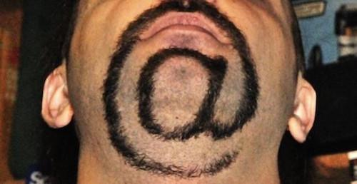 barba brega