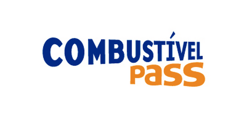 combustivel pass