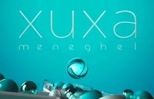 Participe dos quadros do Programa da Xuxa na Record