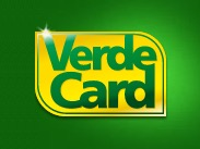 verdecard