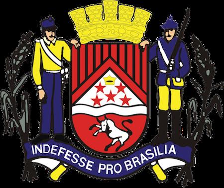 brasao-prefeitura-de-beraba