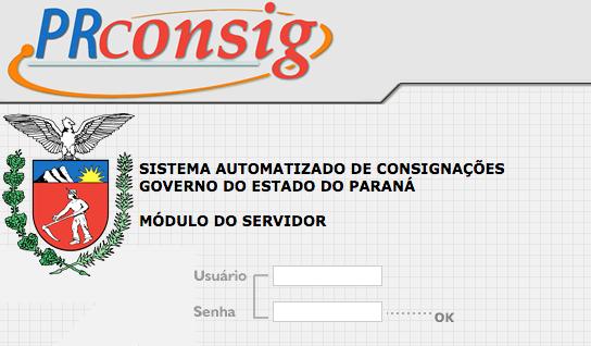 prconsig.seap.pr.gov.br:pr:login