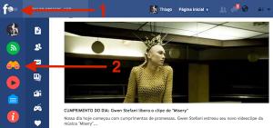 Simples truque mostra quem anda vigiando seu Facebook