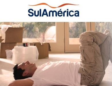 SulAmérica-Seguros