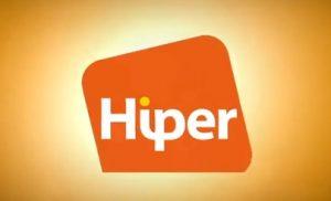 2ª Via Cartão Hiper - www.usehiper.com.br