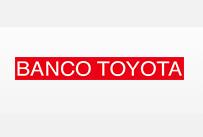 Banco Toyota 2ª Via Boleto - www.bancotoyota.com.br