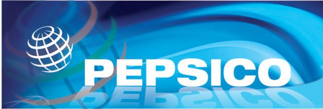 pepsico-645x219