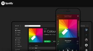 Spotify não funciona? O que fazer?