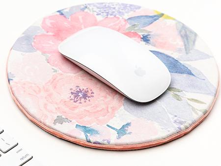 mesa para mouse personalizada