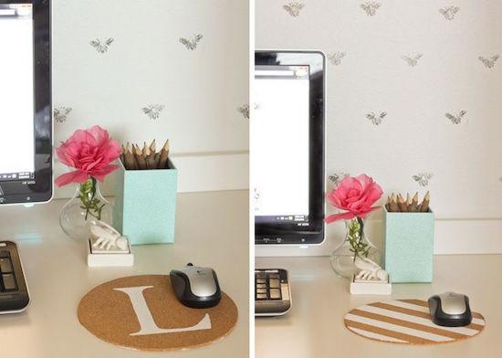 tapete-para-mouse-personalizado