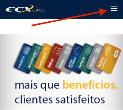 www.ecx.