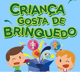 PROMOÇÃO DIA DAS CRIANÇAS - MAGAZINELUIZA.COM.BR