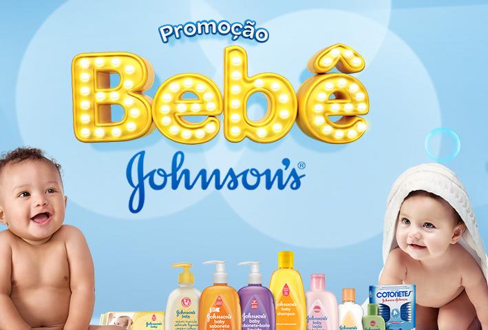 www.bebejohnsons.com.br