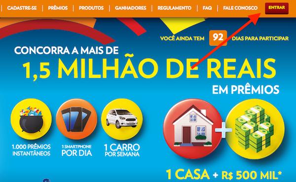 www.promocaoype.com.br