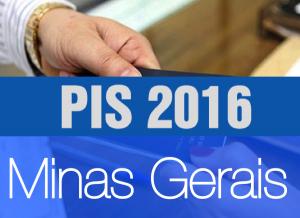 Confira os nomes de pessoas que ainda não sacaram o PIS em Minas Gerais