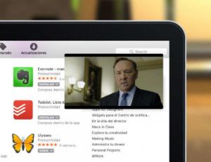 Saiba como assistir vídeos de Youtube e Netflix com uma janela flutuante