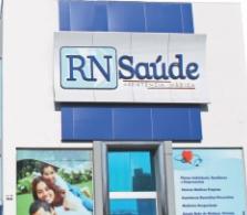 RN Saúde Médicos Credenciados - Lista de Médicos
